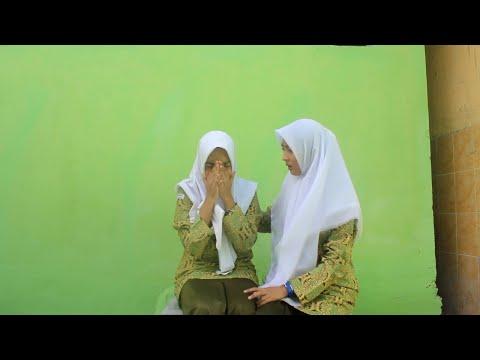 Gugur Bunga - Film pendek (kelas XII-MIA-7) SMAN 3 BANDA ACEH