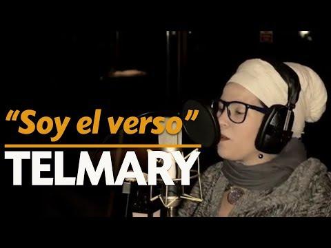 Telmary & Habanasana - Soy el verso