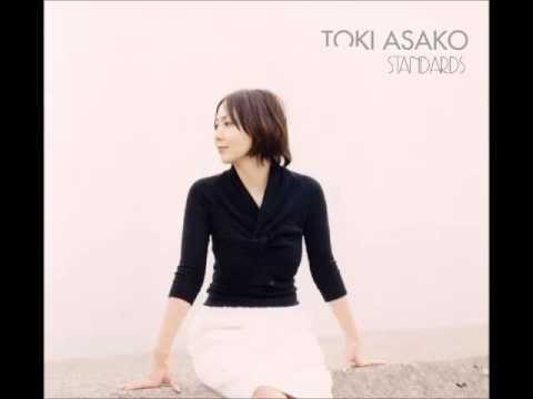 Toki Asako - My Favorite Things