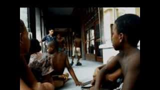 Orishas - A Lo Cubano, 537 Cuba, Represent, ¿Qué Pasa-, Mujer, Habana.