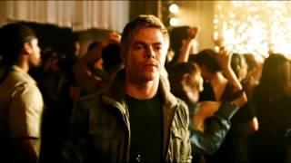 Сделай шаг: Лови момент (2013) Фильм. Трейлер HD