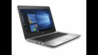 hP EliteBook 820 G3 ,Specs ,price and more