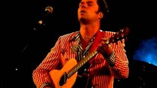 Rufus Wainwright - Slideshow - Gardone Riviera (LakeGarda) June 2007
