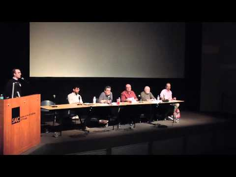 "2013 Platypus International Convention Closing Plenary: ""Program"" and ""Utopia"""
