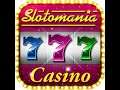 Slotomania™ Slots Casino: Slot Machine Games - Gameplay