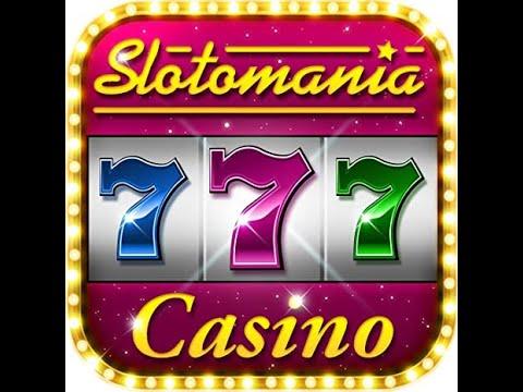 Cheat Casino Island To Go Gamehouse Slot Machine