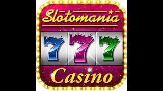 Slotomania™ Slots Casino: Slot Machine Games - Gameplay screenshot 4