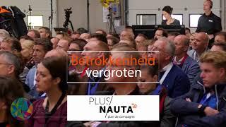 PluasNauta video 1