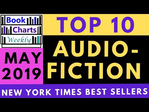 top-10-audiobooks---fiction:-new-york-times-best-sellers'-list-(may-2019)