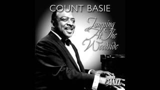 Count Basie - Jumpin