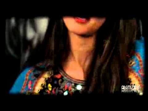 Afghan Music Videos Afghan TV Ariana TV Khorasan TV Songs MP3 Pashto Music live radio stations