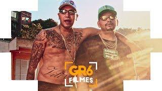 MC Lele JP e MC Leozinho ZS - Erra Quem Quer (GR6 Filmes) DJ Boy