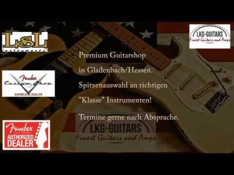 lkg-guitars-premium-guitarshop-in-hessen