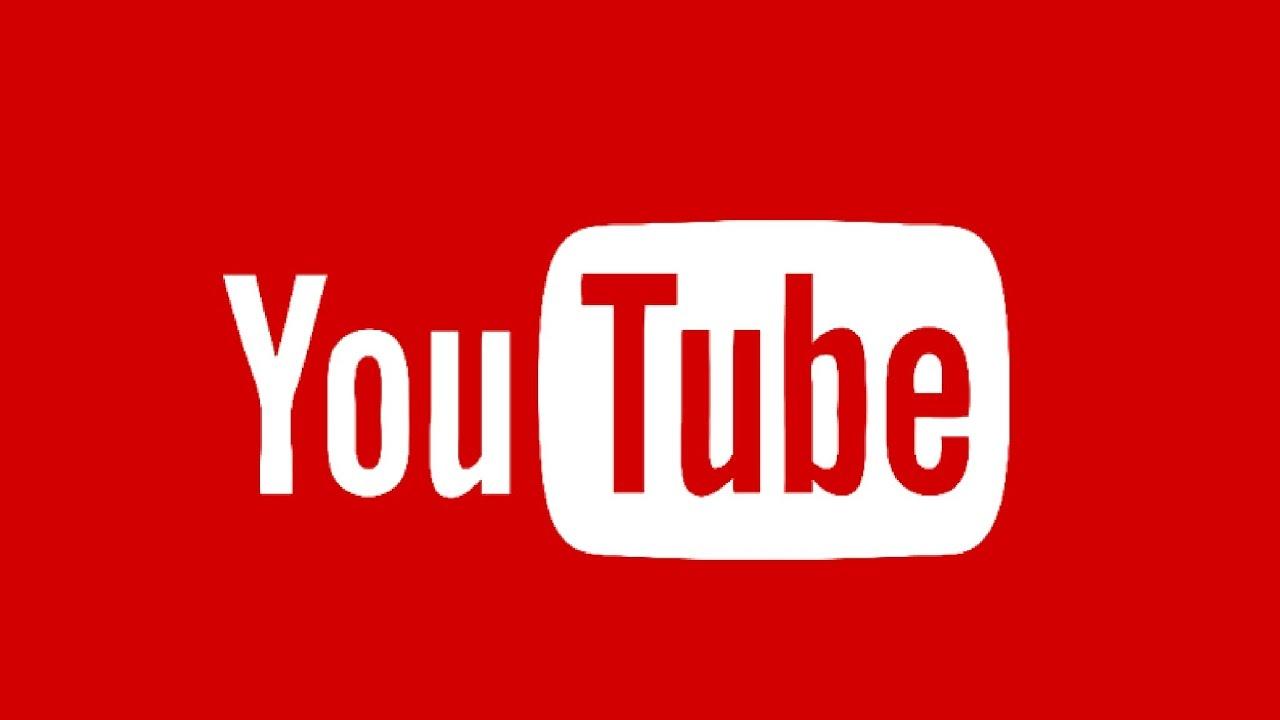 יוטיוב ישראל - YouTube