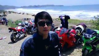 (Cidro) Nathan Fingerstyle & Community Semarang ++ (Didi Kempot)