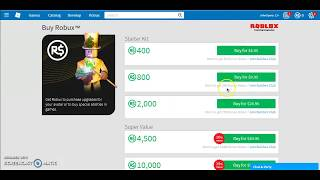 How to get FREE ROBUX!| Roblox| Opera Hacks