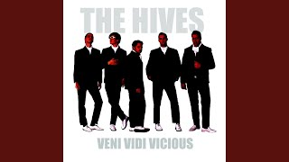 Provided to YouTube by Warner Music Group The Hives-Declare Guerre ...