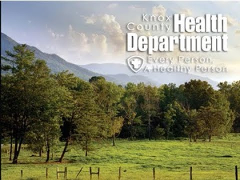 Knox County Health Department