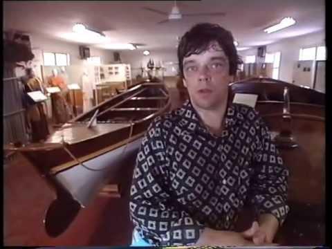 33 (1992) De wereld van Boudewijn Büch - Cocos Island