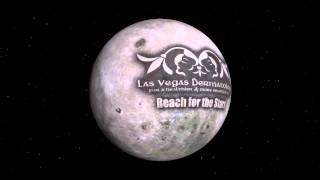 Las Vegas Dermatology Reach for the Stars Thumbnail