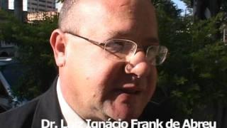 dr. Pintassilgo: São José dos Campos/SP