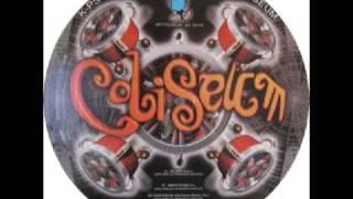 K-Psula & Dj Frank Presents Coliseum - Partyseum