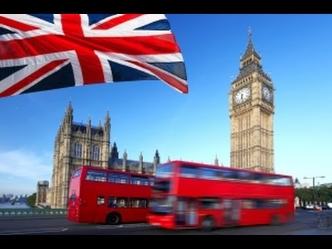 Top 10 Attractions London Uk Travel Guide Youtube