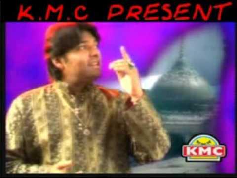 Daata Di Kechari - Punjabi Religious Peer Baba Special New Video Song Of 2012 By Sher Mian Daad
