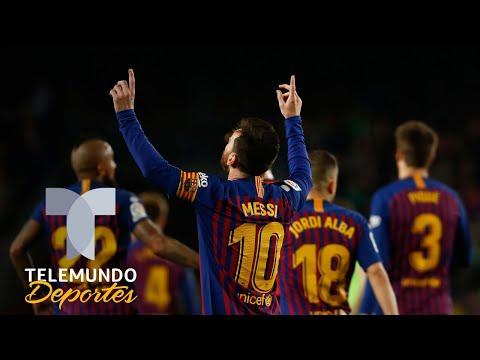 el-barcelona-se-proclama-campeón-de-la-liga-de-españa-|-telemundo-deportes