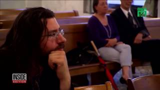 VTC14 | Bố mẹ kiện con trai 30 tuổi vì không chịu dọn ra ở riêng