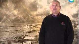 видео Онуфриевка (Кировоградская область)