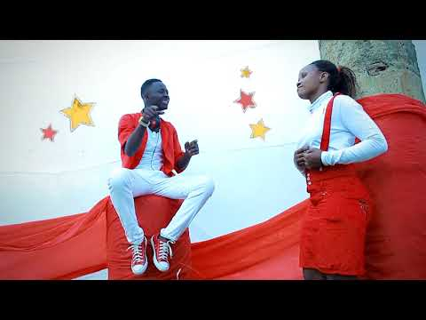 Tugumane by Aimee Prince Full HD Official Video Dir by TheChriss 1YOUTUBE2