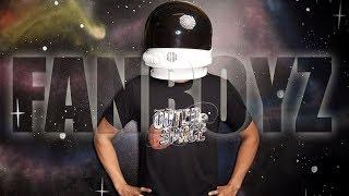 Ultimate NASA-Fanboy Showcase... [Flat Earth]