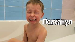 VLOG: Спасибо вам за совет! / Клим взбесился / Фильм Кустурицы