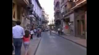 Tours-TV.com: Calatayud