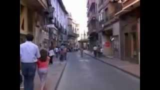 Tours-TV.com: Calatayud