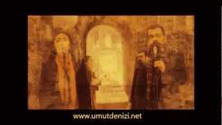 Berfo Ana / Sevgi - Savaş Öztürk