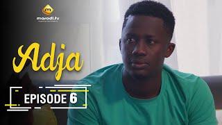 Adja Série - Ramadan 2021 -  Episode 6