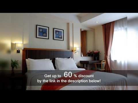 dynasty-inn-bangkok-|-trusted-thailand-hotel-review-2019