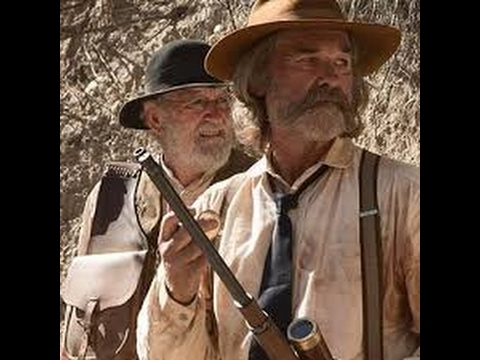 Western Movies Full Length Free English 2015 Best Western