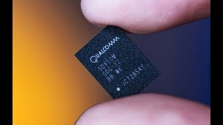 Qualcomm Snapdragon X50 Is World's First 5G Modem For Smartphones