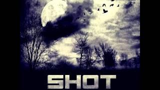 Скачать Shot Запомни меня молодым 2014