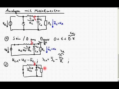 Stern Dreieck Aufgabe Gesamtwiderstand berechnen von YouTube · Dauer:  7 Minuten 33 Sekunden