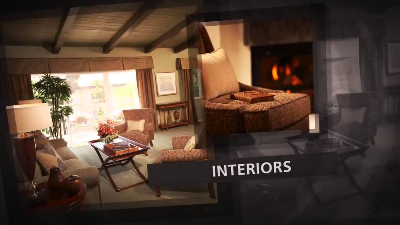 the terrace apartments orange ca youtube. Black Bedroom Furniture Sets. Home Design Ideas