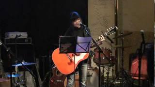 2011.12.23 LIVE.