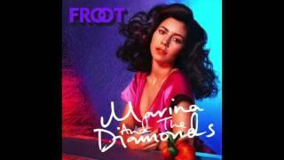 Marina And The Diamonds - Froot (Official Studio Acapella & Hidden Vocals/Instrumentals) thumbnail