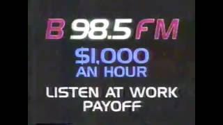 Fm Listen Work Payoff Circa