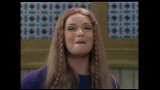 Songs For Unpleasant Occasions | Rowan & Martin's Laugh-In | George Schlatter