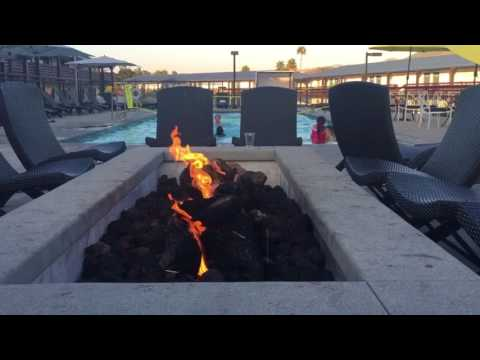Lakehouse Hotel & Resort San Marcos CA