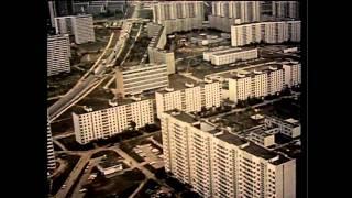 Покровские Ворота - конец фильма(Покровские Ворота -